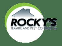 Rocky's Termite & Pest Control, Inc